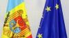 В Люксембурге проходит заседание Совета по сотрудничеству РМ-ЕС