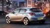 Opel прекратит выпуск Astra в Германии