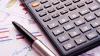 Всемирный банк: ВВП Молдовы в 2013 году вырастет на 3%