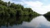 Министерство транспорта объявило о запуске внутренней навигации по реке Прут