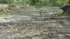 Последствия дождей в районах страны