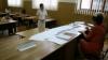 Председатели 14 экзаменационных центров были санкционированы