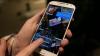 Samsung Galaxy S4 впервые обошел по продажам iPhone 5 в США