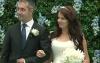Депутатская свадьба: Сергей Сырбу женился в воскресенье