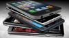 Аналитики: смартфоны с крупными экранами станут еще популярнее