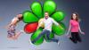 ICQ превратят в сервис знакомств
