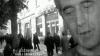 """""""Поэзия объединяет"""": стихи Михая Эминеску читает итальянский музыкант Мишель Раббиа"""