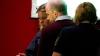 Соавтор The Pirate Bay приговорен к двум годам тюрьмы