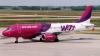 Министерство транспорта подпишет контракт с low-cost авиакомпанией Wizz Air