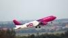 Коммерческий директор Wizz-Air: Стоимость авиабилетов в Рим и Венецию составит от 20 евро