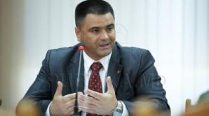 Виталий Маринуца: Национальная армия готова ответить на возможную военную атаку со стороны Приднестровья