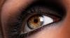 Британские исследователи: Четверть женщин спит в макияже ради мужей