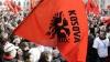 Косово ввело визовый режим с Молдовой и рядом других стран