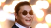 Канал на YouTube автора Gangnam Style посмотрели 3 миллиарда раз