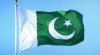 Власти Пакистана вернули смертную казнь
