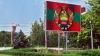Депутаты Верховного совета считают, что Кишинёв фактически признал Приднестровье