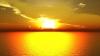 Эксперты зафиксировали на Земле ускоренное потепление