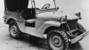 Jeep признана американцами самым «патриотичным» брендом