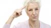 Доказано: говорить с самим собой полезно для мозга