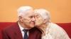 Сегодня отмечается всемирный День поцелуя