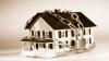 НАК хочет внести поправки в законодательство о конфискации неоправданного имущества