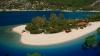 Топ самых живописных пляжей Европы