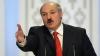 Лукашенко утверждает, что поймал сома весом в 57 кг