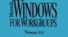 Новую версию Linux назвали в честь старой Windows
