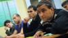 РПЦ издала учебник русского языка для мигрантов