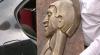 Памятник Высоцкому будет сочетать образы из его песен