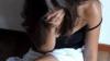 Девушку из Унген принуждали к занятию проституцией на Кипре
