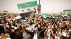 МИД РФ: Сирийский конфликт не имеет военного решения