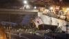 Катастрофа на железной дороге в Испании: число жертв растет