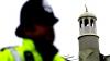 Государственный телеканал в Великобритании впервые будет транслировать призыв к молитве во время рамадана