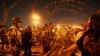 Более 30 человек погибли в столкновениях в Египте
