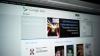 Троянские программы заразили до 25 тысяч устройств через Google Play