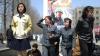 СМИ: в КНДР растет численность населения