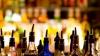 Обнаружена связь между пристрастием к алкоголю и уровнем интеллекта