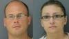 Супруги в США признались в избиении усыновленного ребенка из России
