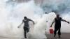«Братья-мусульмане» заявили о гибели 120 демонстрантов в Каире