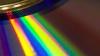 """Sony и Panasonic создадут 300-гигабайтные """"DVD будущего"""""""