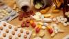Пациенты вынуждены отказываться от лечения гепатита С из-за его дороговизны