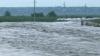 Депутаты поссорились из-за наводнения в Опач: «Во время правления коммунистов не очень-то и шли дожди»