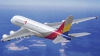 Южнокорейская авиакомпания будет судиться с телеканалом из-за имен пилотов
