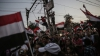По истечении ультиматума армия силой намерена вынудить Мурси уйти в отставку