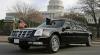 Президенту США построят новый лимузин