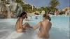 На испанском пляже установлен рекорд по числу нудистов