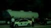 Полиция задержала крупную партию контрабандного спирта (ВИДЕО)