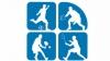 Publika TV приглашает спортсменов-любителей на турнир по мини-футболу