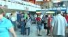 Пассажиры недовольны задержкой авиарейсов Кишинев-Турция